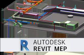 Revit mep in hyderabad-Jobs-Education & Training-Hyderabad