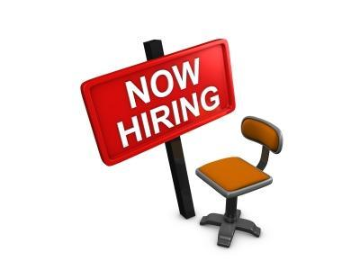 Required for Experienced Accountant in Chandigarh-Jobs-Administrative & Support-Chandigarh