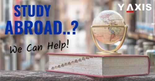 Student Study Visa Requirements to UK-Jobs-Legal, Consulting & HR-Hyderabad