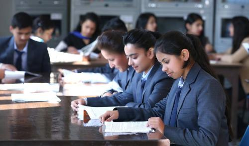 Best BBA BCOM College in Guwahati-Jobs-Education & Training-Guwahati