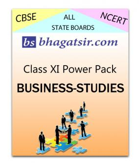 Sep 30th – Jan 28th – Business Finance Video Lecture BST Class 11 Assam Board-Community-Qualified Trainers-Guwahati
