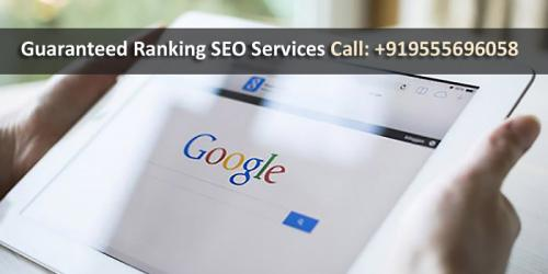 List of Best SEO Company in Dhanbad Ranchi Digital Marketing Com-Services-Web Services-Dhanbad