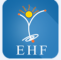 Olympiad EHF Eduheal Foundation Biggest Interactive School-Classes-Continuing Education-Delhi
