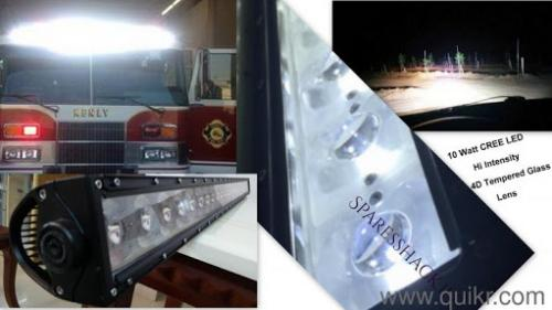 SPECIALTY OF LEDS-Vehicles-Car Parts & Accessories-Kohima