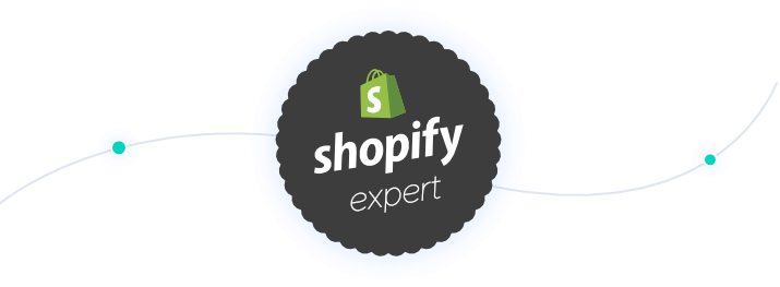 Hire Top Shopify Expert Developers in 2020-Services-Web Services-Los Angeles