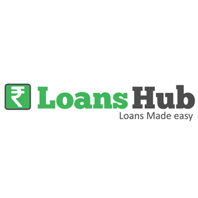 Loans Hub-Personal Loans, Instant Cash Loans, Home Loans, Ca-Services-Insurance & Financial Services-Hyderabad