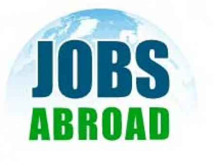 urgent requirement in Kuwait job free visa and ticket-Jobs-Hospitality Tourism & Travel-Hyderabad