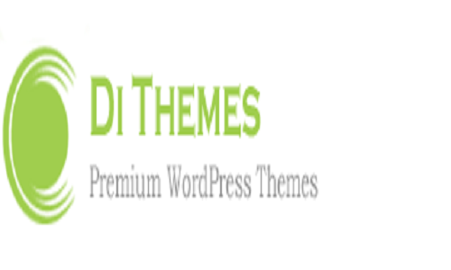 Di Themes-Best Multipurpose WordPress Business Themes-Services-Web Services-Gurgaon