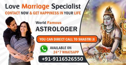 GET YOUR eX - Wife BACK BY VASHIKARAN.+91-9116526550-Services-Esoteric-Hyderabad