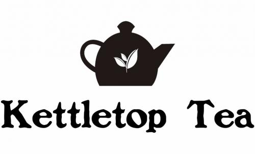 Buy Online Oolong Tea - Kettletop-Services-Other Services-Goa
