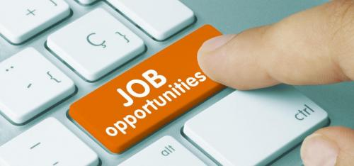 Govt. Registered company hiring for part time workers ,,-Jobs-Part Time Jobs-Kolkata