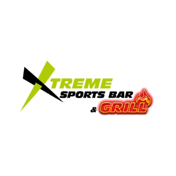 Xtreme Sports Bar & Grill at Earthen Bowl-Events-Concerts-Bangalore