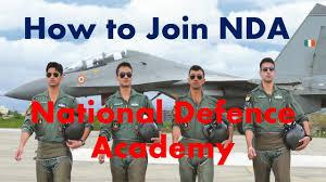 Best NDA written Exam Coaching in Shimla-Services-Tutors-Shimla
