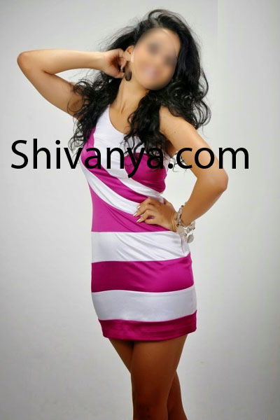 I am an independent escort girl in Mumbai offer escort servi-Personals-Personals Services-Other Personals Services-Mumbai
