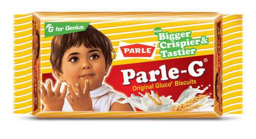 Opening for parle G company job-Jobs-Labour-Kolkata