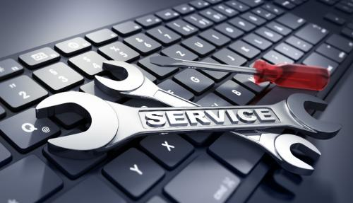A to Z IT Support services for Corporate Rs- 3500/- only-Services-Computer & Tech Help-Rajpur Sonarpur