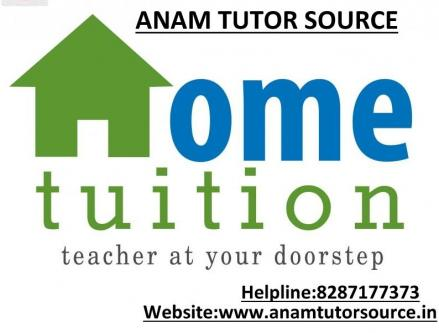 Oct 11th – Feb 7th – Provide Home Tutor for all classes/subjects.-Community-Qualified Trainers-Pune