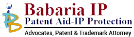 Patent Attorney in India   IP Lawyer Babaria IP & Co.-Services-Legal Services-Ahmedabad