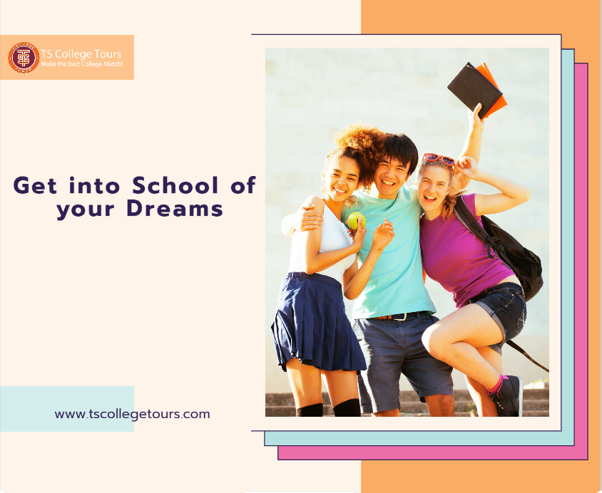 Get into School of your Dreams-Classes-Other Classes-Mumbai