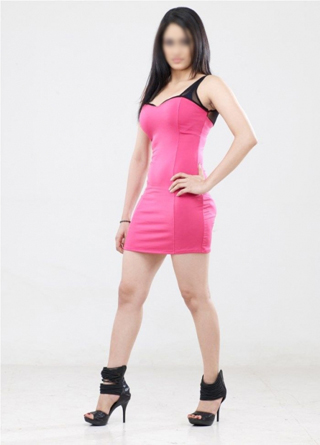 Independent Female Model Escorts in Chennai-Personals-Personals Services-Escorts-Chennai
