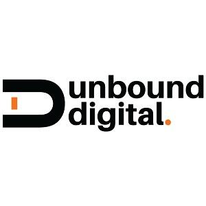 Oct 3rd – Jan 30th (Mon) – Unbound Digital Digital Marketing Institute in Guwahati-Classes-Computer Classes-Other Computer Classes-Guwahati