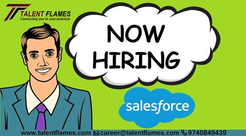 Best software training company with placement in Hyderabad-Jobs-Service-Hyderabad