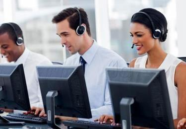 Candidates Req. for CCE/CCS Profile in BPO, Pune-84477264O1-Jobs-Customer Service & Call Centre-Pune