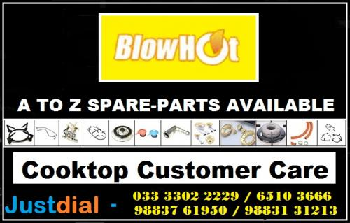 Matx Blowhot Surya Lpg Cooktop Sparepart Supply Hub - Pan India-Services-Home Services-Rajpur Sonarpur