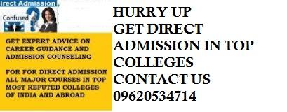 o) 096205-34714 ▞ BMS College of Engineering- Process| proce-Services-Career & HR Services-Goa