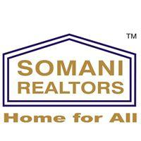 We encourage property buyers with perfect suggestion.-Services-Real Estate Services-Rajpur Sonarpur