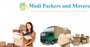 Modi packers and movers in Jamnagar.-Services-Moving & Storage Services-Jamnagar