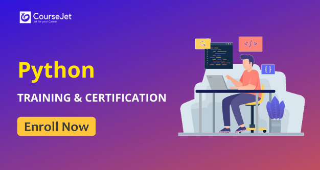 Enroll Now to Attend Free Demo on Python Training-Classes-Continuing Education-Chennai