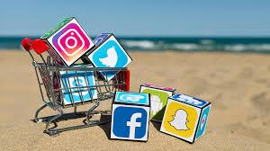 Sep 25th – Dec 31st – Advance Social media marketing Course in Jaipur-Classes-Other Classes-Jaipur