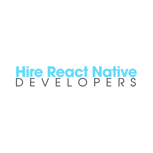 Hire React Native App Developers | React Native App Developm-Services-Web Services-Ahmedabad