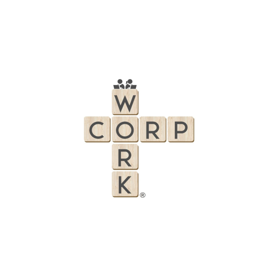 Corporate office spaces | Coworking spaces in Hyderabad-Services-Office Services-Hyderabad