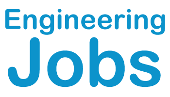 Best Career Opportunities in Engineer Jobs for Fresher-Jobs-Fresher-Delhi