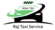 Taxi Service in Jaipur | Local Taxi in Jaipur Raj Taxi-Services-Travel Services-Jaipur
