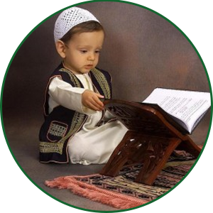 Learn Quran online home-Services-Home Services-Goa