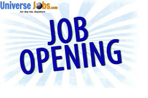 Opening for VOICE & ACCENT TRAINER-Jobs-Customer Service & Call Centre-Kolkata