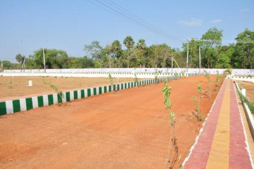 100 ft² – open plots for sale in morampudi |9014435435-Real Estate-For Sell-Land for Sale-Hyderabad