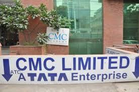 Aug 2nd – Nov 30th – CMC LTD is offering Training cum Placement to B.tech Freshers-Events-Other Events-Delhi