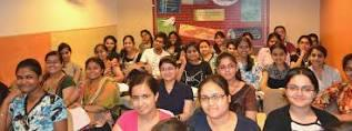 Jun 30th – Oct 28th – WE PROVIDE RESULT ORIENTED COACHING FOR M.COM ENTRANCE-Community-Qualified Trainers-Delhi
