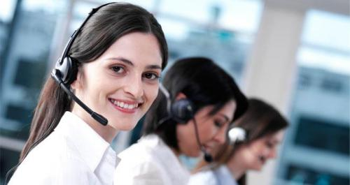 Hiring in CCE & CCS profile jobs in BPO 89297698.15-Jobs-Customer Service & Call Centre-Pune