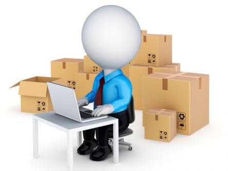 Packers and Movers in Shimla | Movers and Packers in Shimla-Services-Moving & Storage Services-Shimla