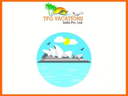 Part Time Work Available In A Tours And Travels Company Earn Upt-Jobs-Multi Level Marketing-Kolkata