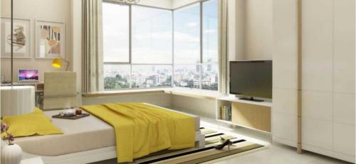 VTP Hilife Wakad-Real Estate-For Sell-Flats for Sale-Pune
