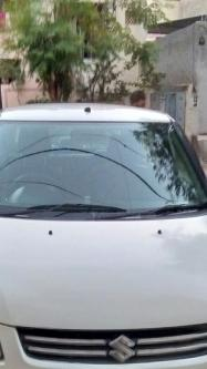 Maruti Suzuki Swift Dzire, 63000 km-Vehicles-Cars-Maruti Suzuki-Jamnagar