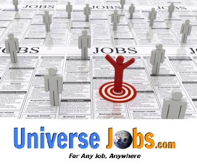 Business Development Executive / Manager - Male/female-Jobs-Sales & Distribution-Bangalore