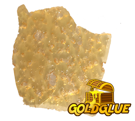 GOLD GLUE – PINK BERRY SHATTER-Services-Health & Beauty Services-Health-Rajkot