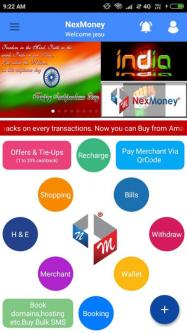 Super Earnings with your Android Mobile-Jobs-Multi Level Marketing-Pondicherry